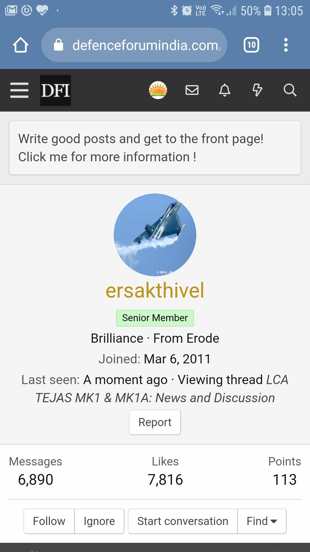 Screenshot_20201010-130515_Chrome.jpg