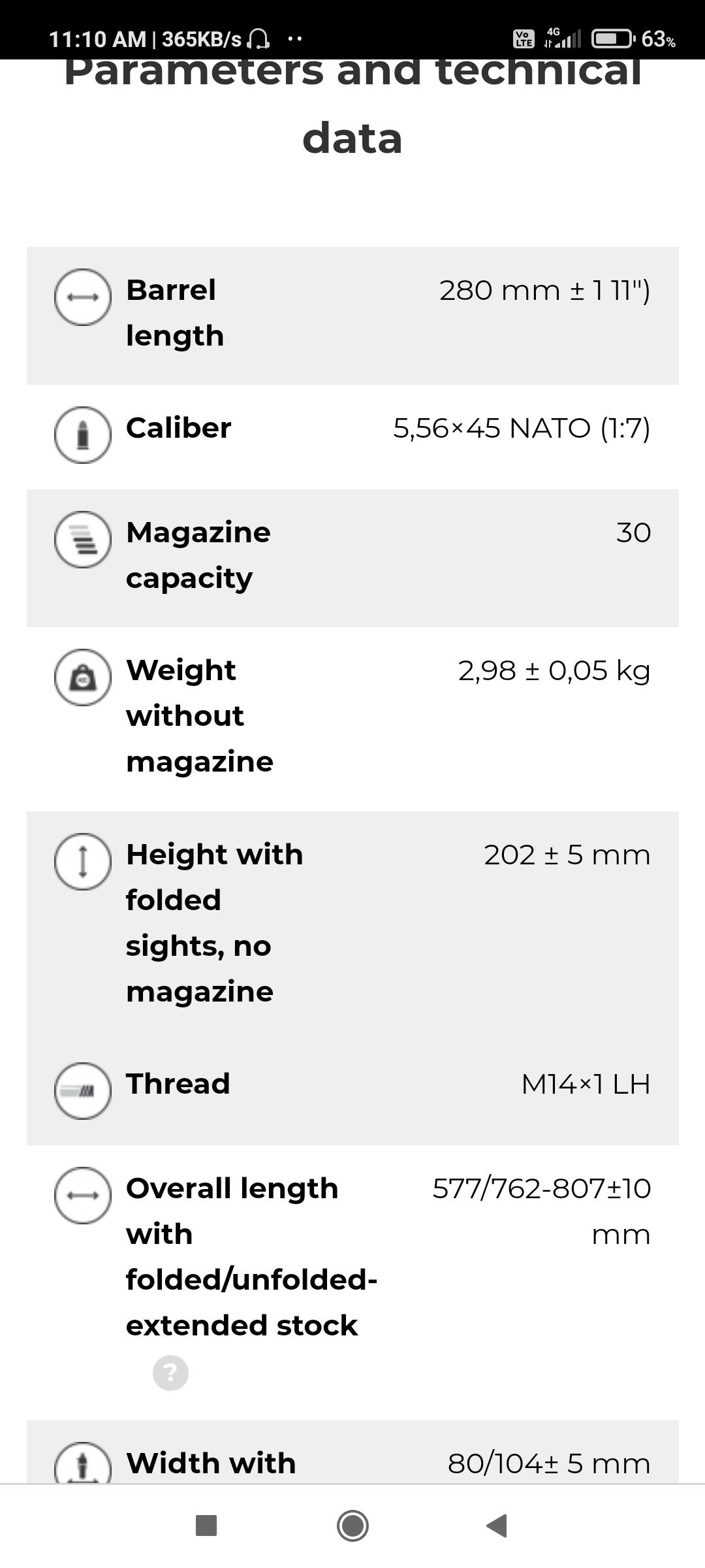 Screenshot_2021-06-08-11-10-42-413_com.android.chrome.jpg