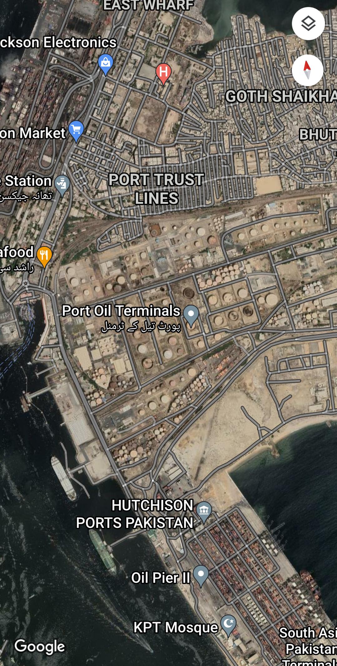 Screenshot_20210804-164159_Maps.png