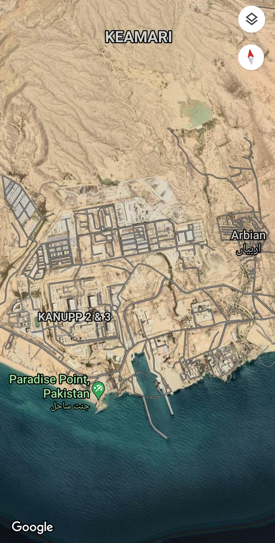Screenshot_20210804-164250_Maps.png
