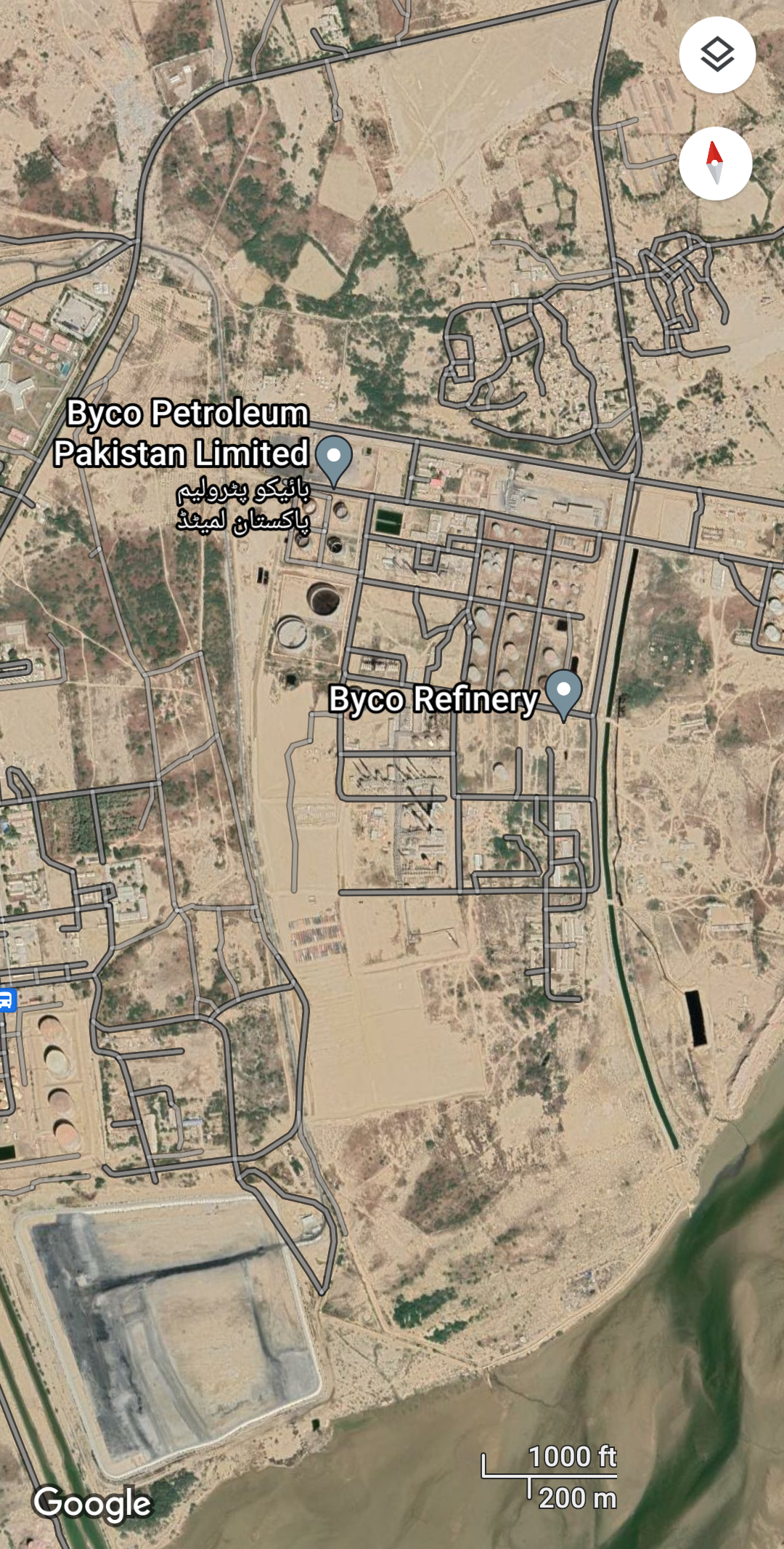 Screenshot_20210804-164329_Maps.png