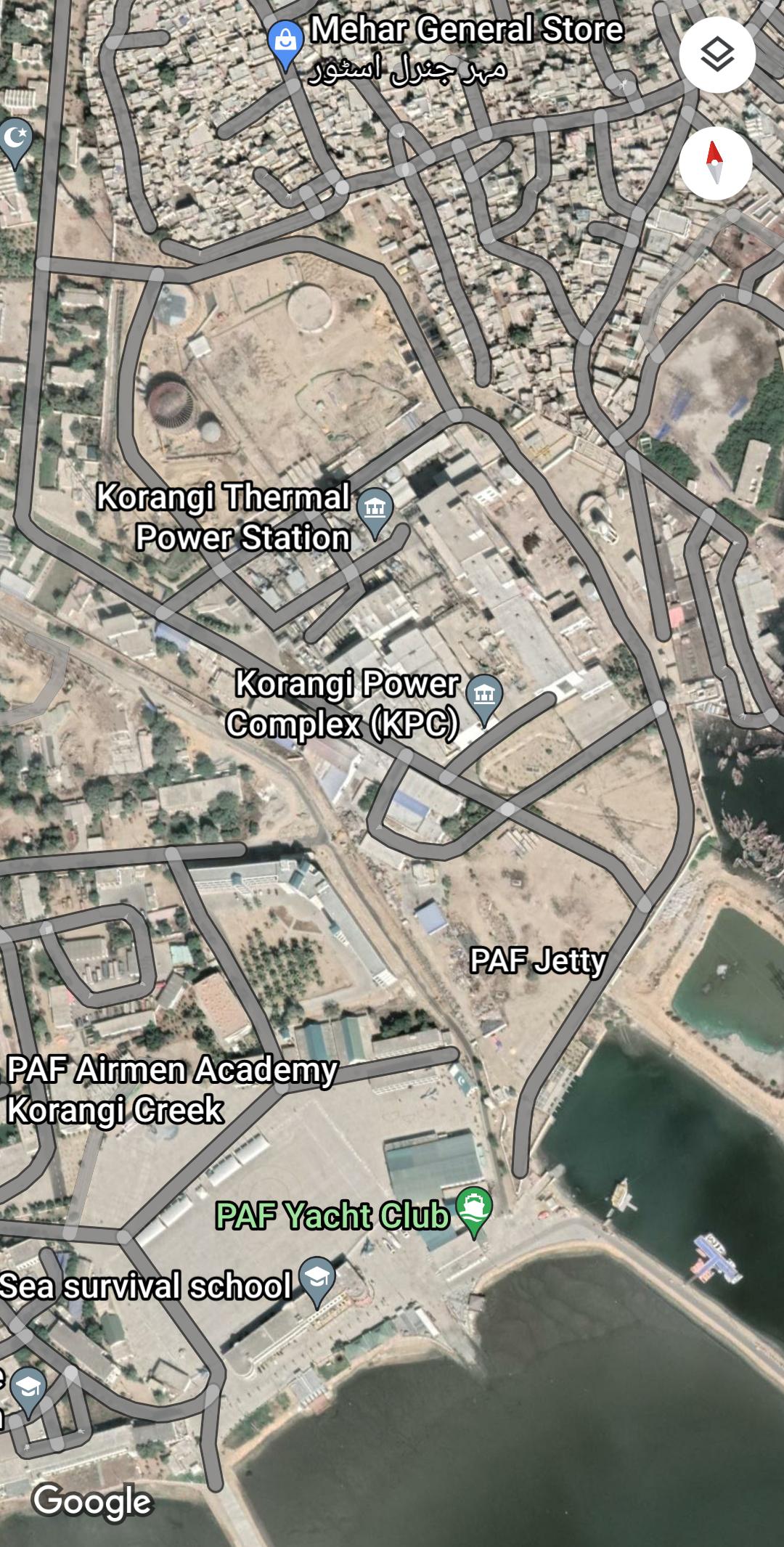 Screenshot_20210804-164534_Maps.png