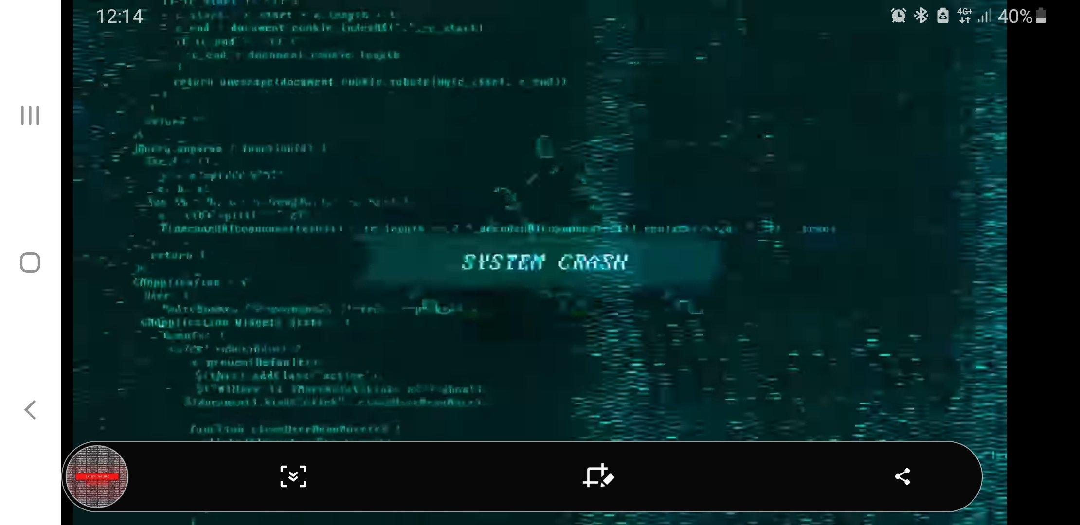 Screenshot_20210913-121441_YouTube.jpg