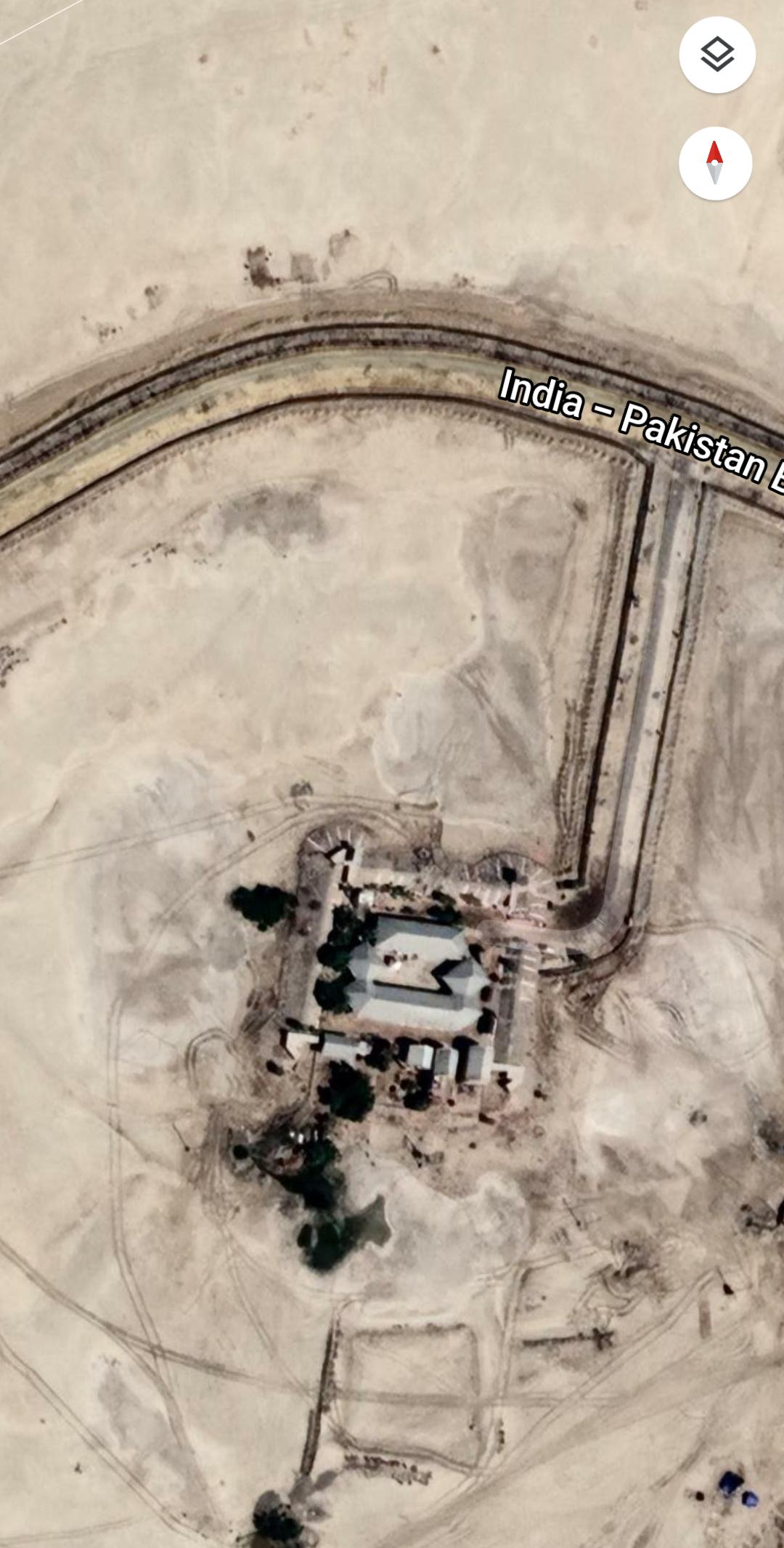 Screenshot_20210915-162918_Maps.png