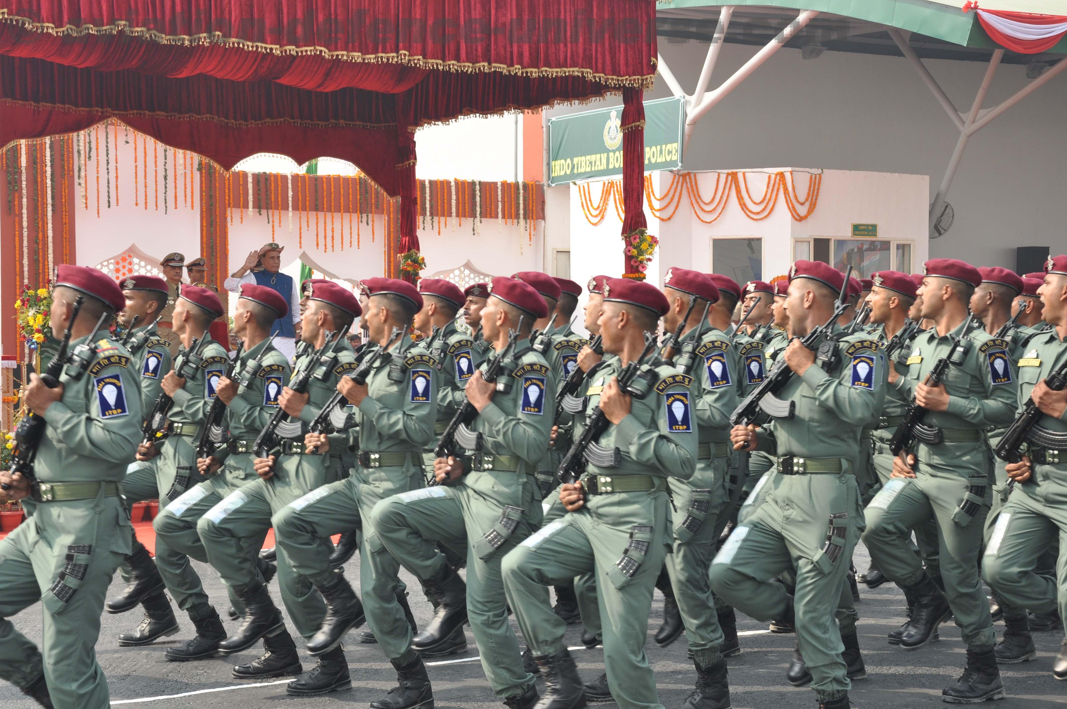 Sh-Rajnath-Singh-Honble-HM-take-salute-from-para-contingent-at-ITBP-Force-Raising-Day-at-Great...jpg