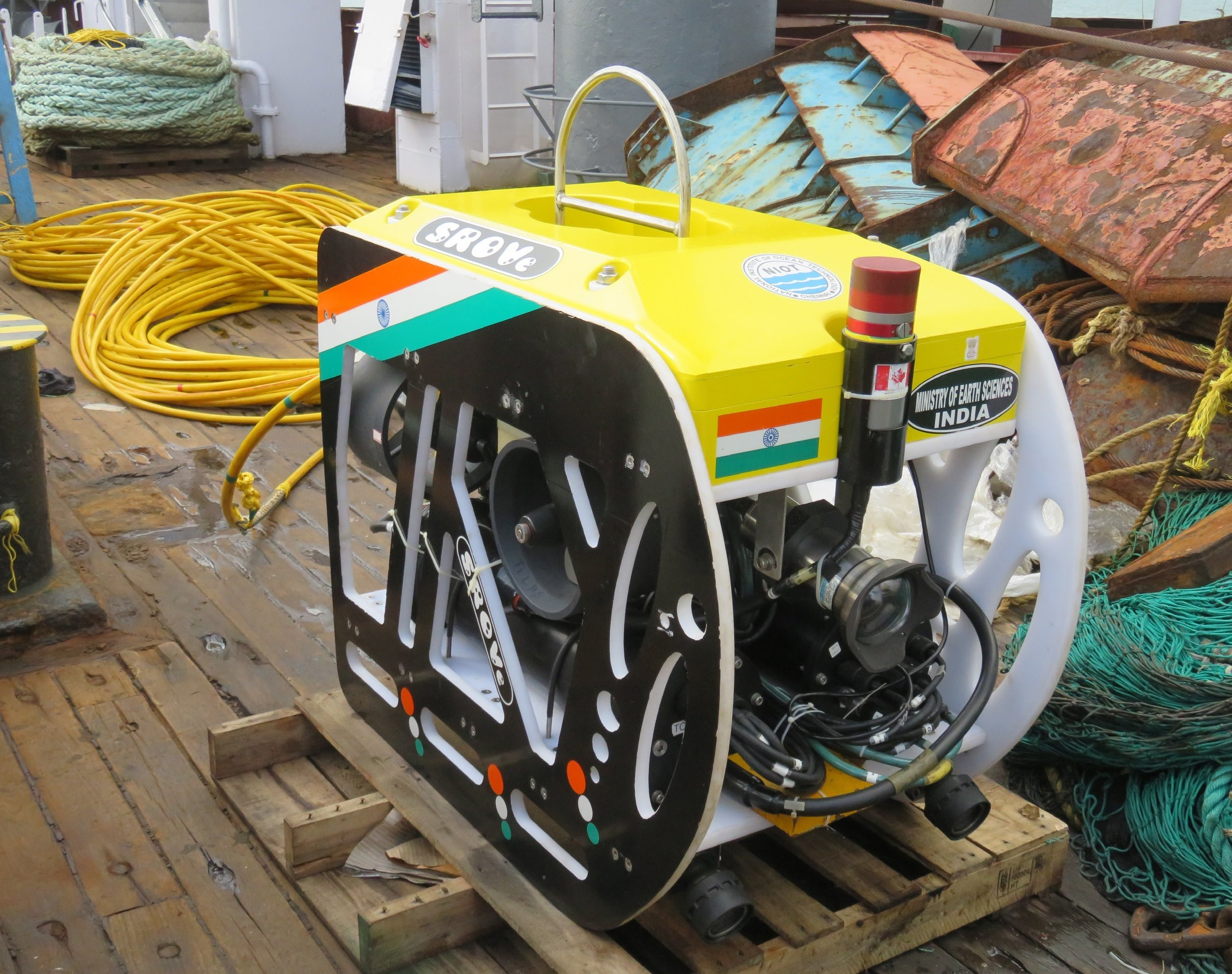 Shallow water ROV developed for CMLRE.jpg
