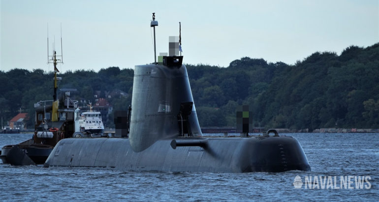 Singapore-Navys-First-Type-218SG-Invincible-Class-Submarine-Started-Sea-Trials-770x410.jpg