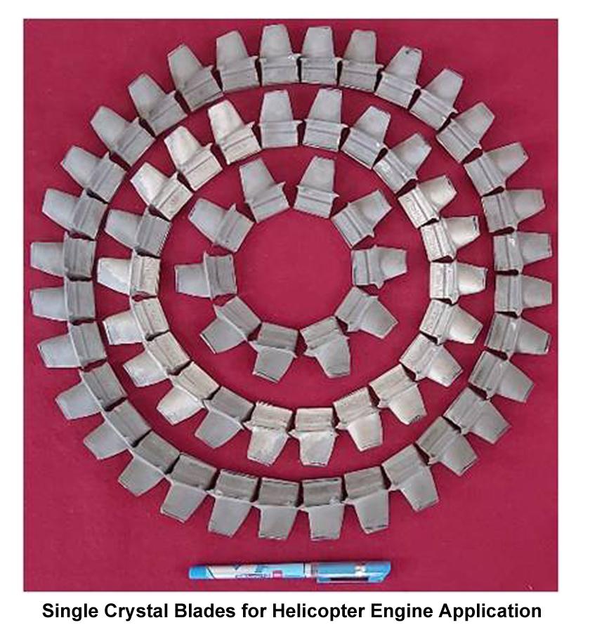 Single crystal baldes for HTSE 1200.jpg