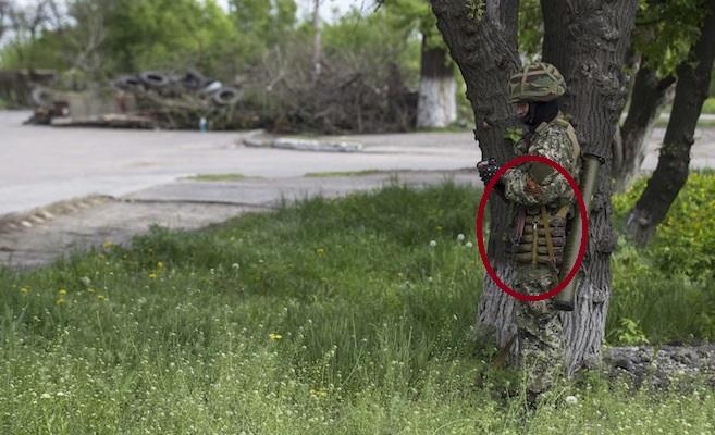 Slovyansk shoot ukraine crisis.jpeg