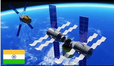 Space .jpg