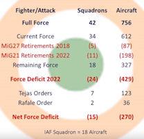 squadrons-2017-s.jpg
