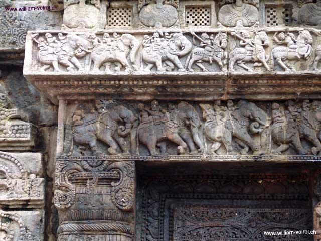Srimukhalingeswara temple1.jpg