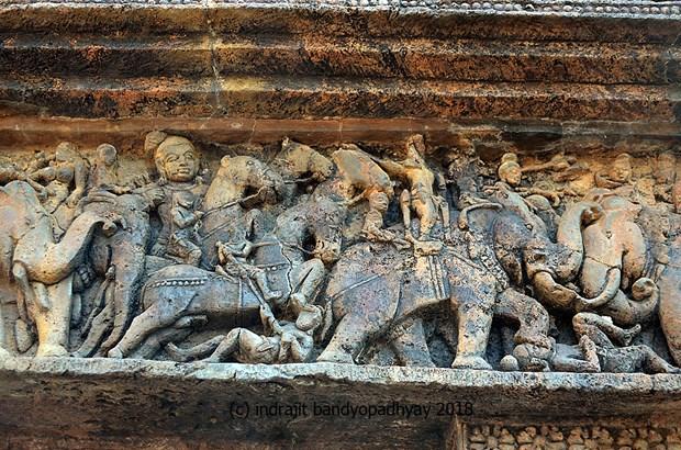 Srimukhalingeswara temple2.jpg