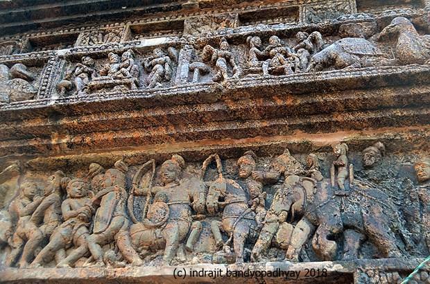 Srimukhalingeswara temple3.jpg