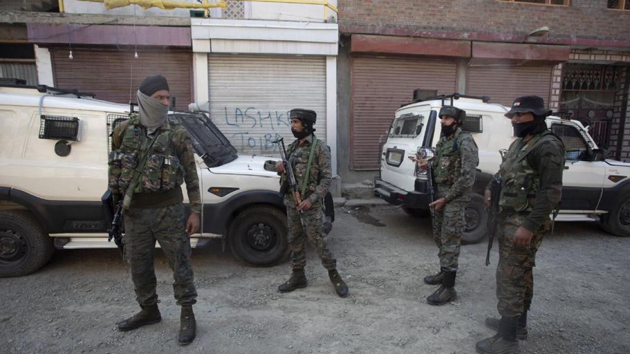 Srinagar_Encounter_-10.jpg