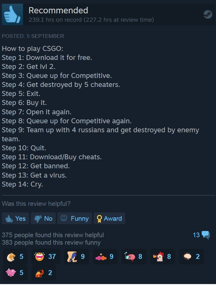 steamreview.jpg