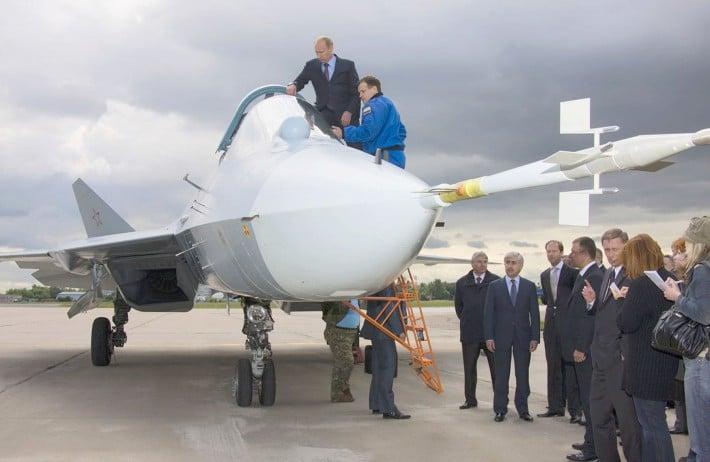 Su-57 intake .jpg