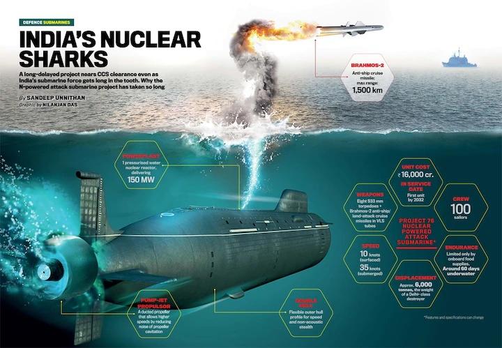 Submarine-Apr26-1-k-x832-01.jpeg