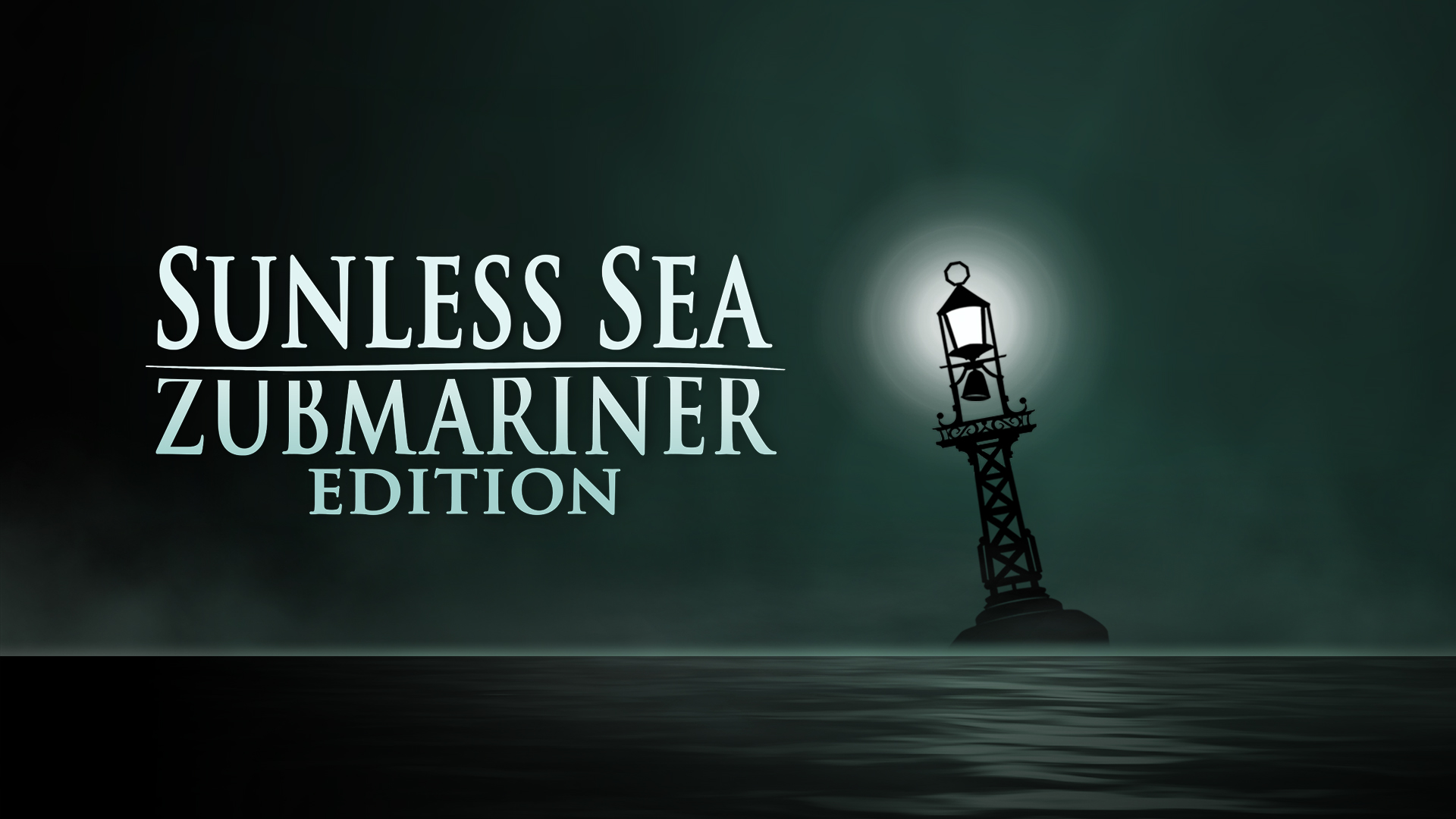 sunless-sea-zubmariner-edition-switch-hero.jpg