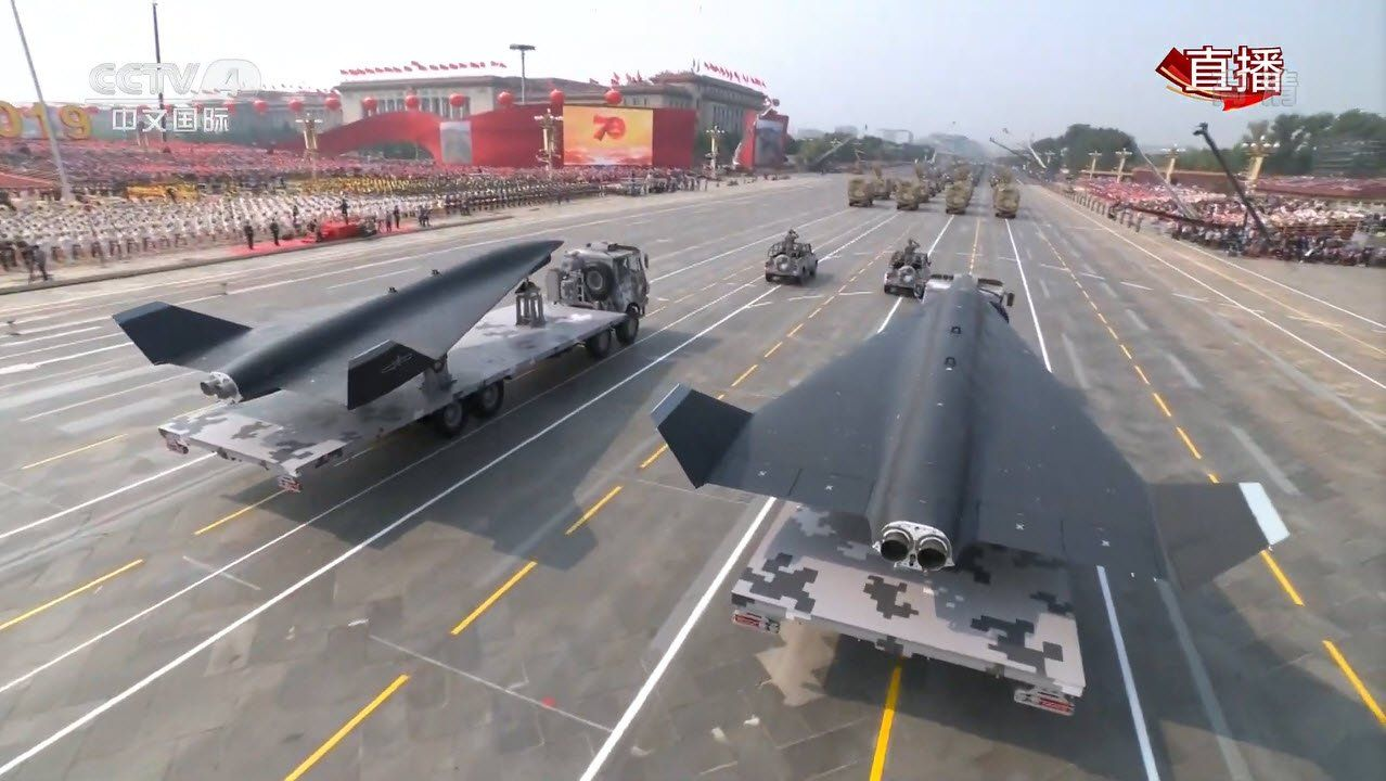 Supersonic Stealth Drone.jpg