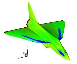 surface pressure field on lca.jpg
