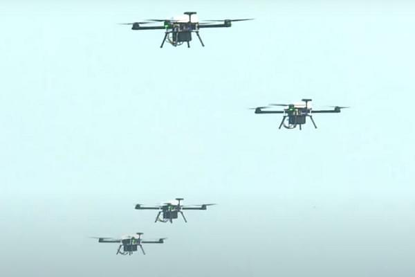 swarajya_2021-01_ae59f4c1-4f29-4a09-88ce-ea172109ff7b_Indian_Army_s_Swarm_Drones__Pic_Via_YouT...jpg
