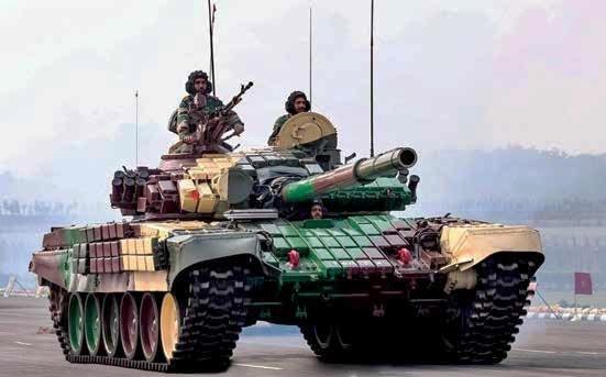 T-72 Ajeya with ERA Mk-I.jpg