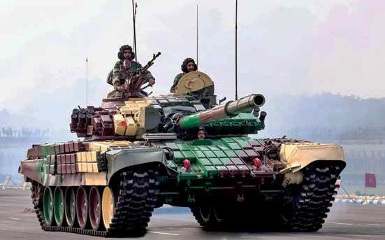 T-72 Ajeya with ERA Mk-I.jpg