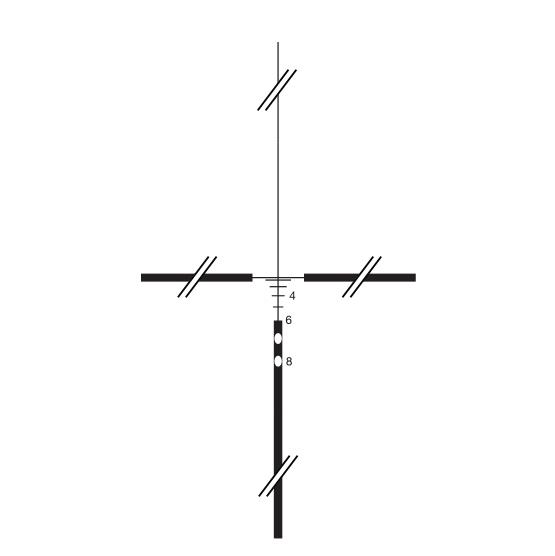 TA01_Red_Crosshair (1).jpg
