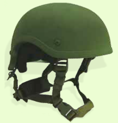 Tank crew helmet @ MKU.png
