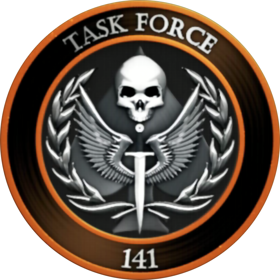Task_Force_141_Non-Disavowed.png