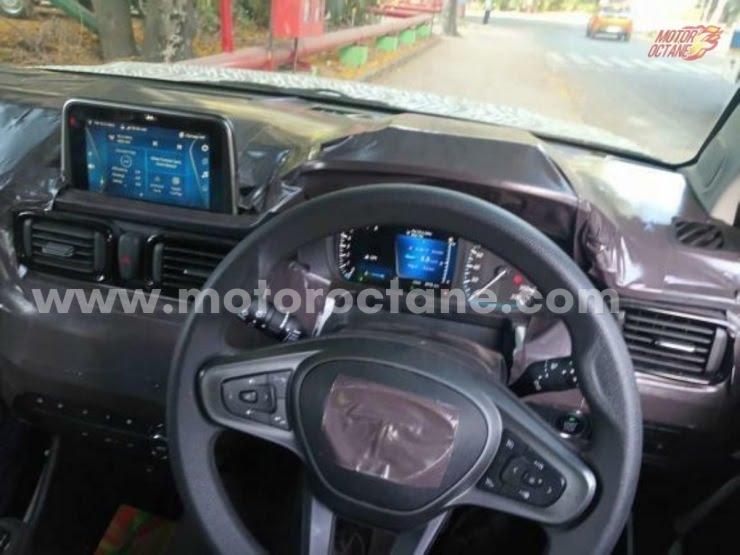Tata-HBX-interior-1.jpg
