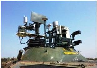 Tele-operation system of MUNTRA.jpg