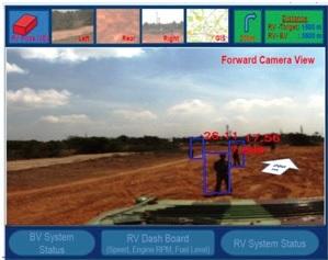 Tele-operation system of MUNTRA3.jpg