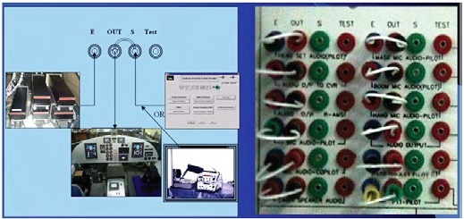 Test rig multi-system interface mechanism..jpg