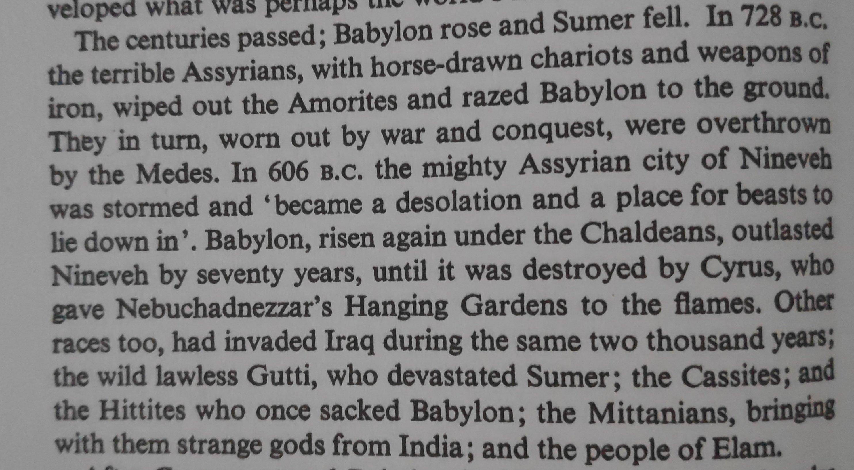 The Vedic Gods of BHARAT.jpg