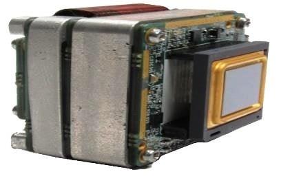 Thermal Imager for UAV.jpg