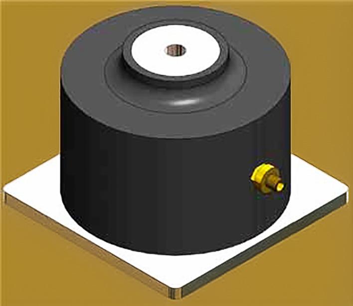 thick walled pneumatic vibration isolators.jpg