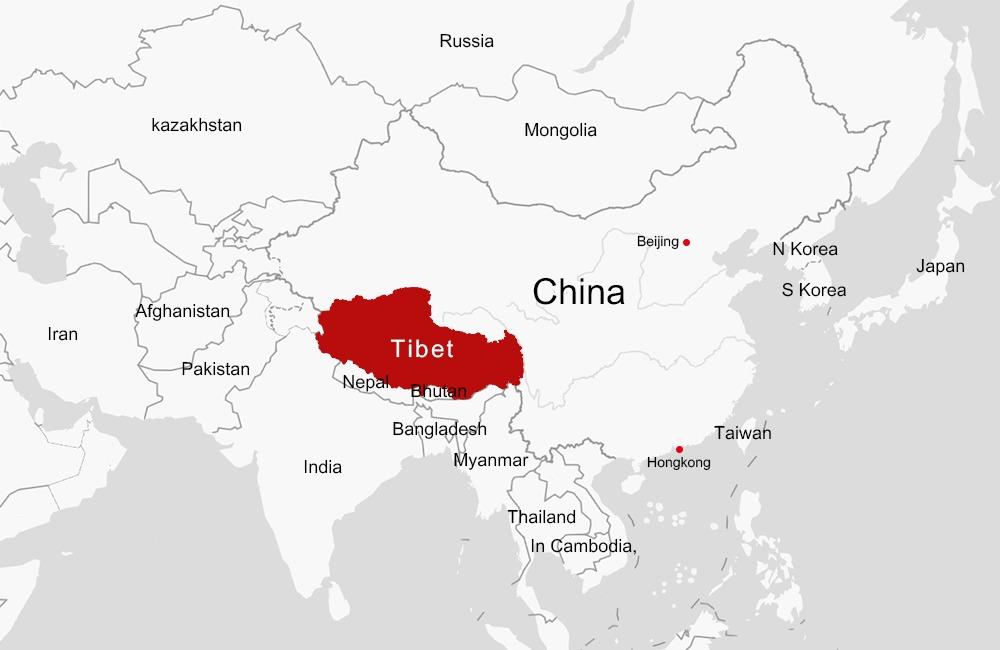 tibet-in-asia-map-10453.jpg