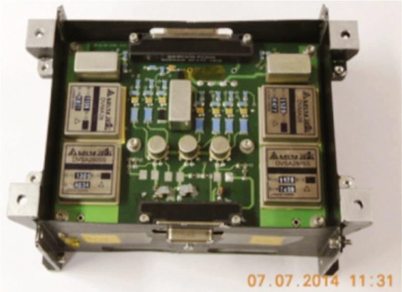 TMC-2 power supply electronics card.jpg