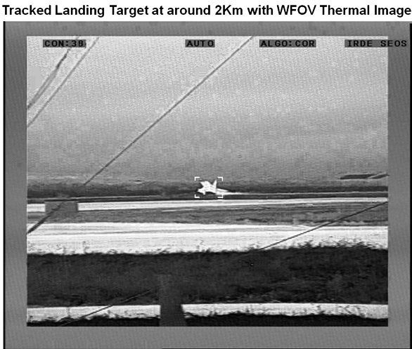 Tracked target with thermal imager.jpg