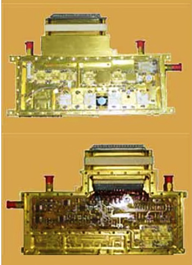 Transmit Receive Module for Radar Applications.jpg