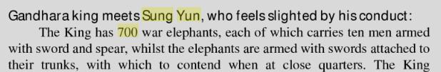 trunkswords.png
