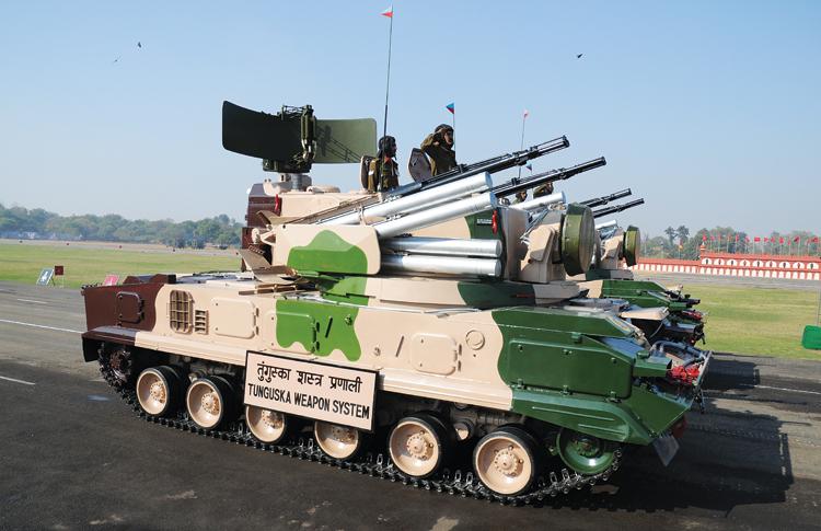 Tunguska_Weapon-System.jpg