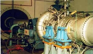 Turbine Testing Facility.jpg