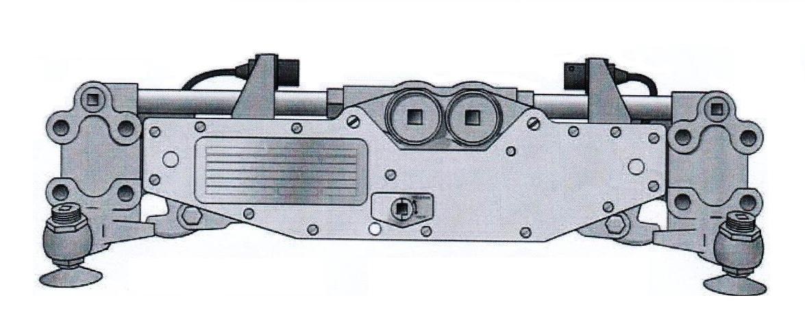 Twin hook ejector release unit.jpg