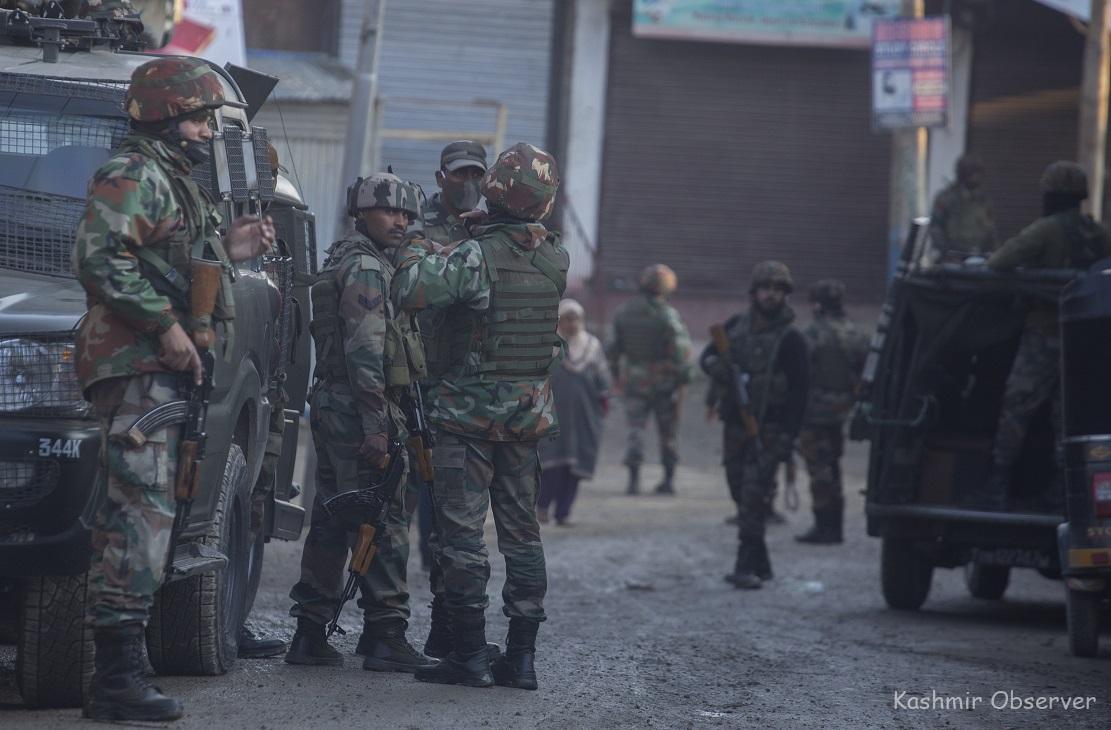 Two-army-men-killed-in-HMT_-3.jpg