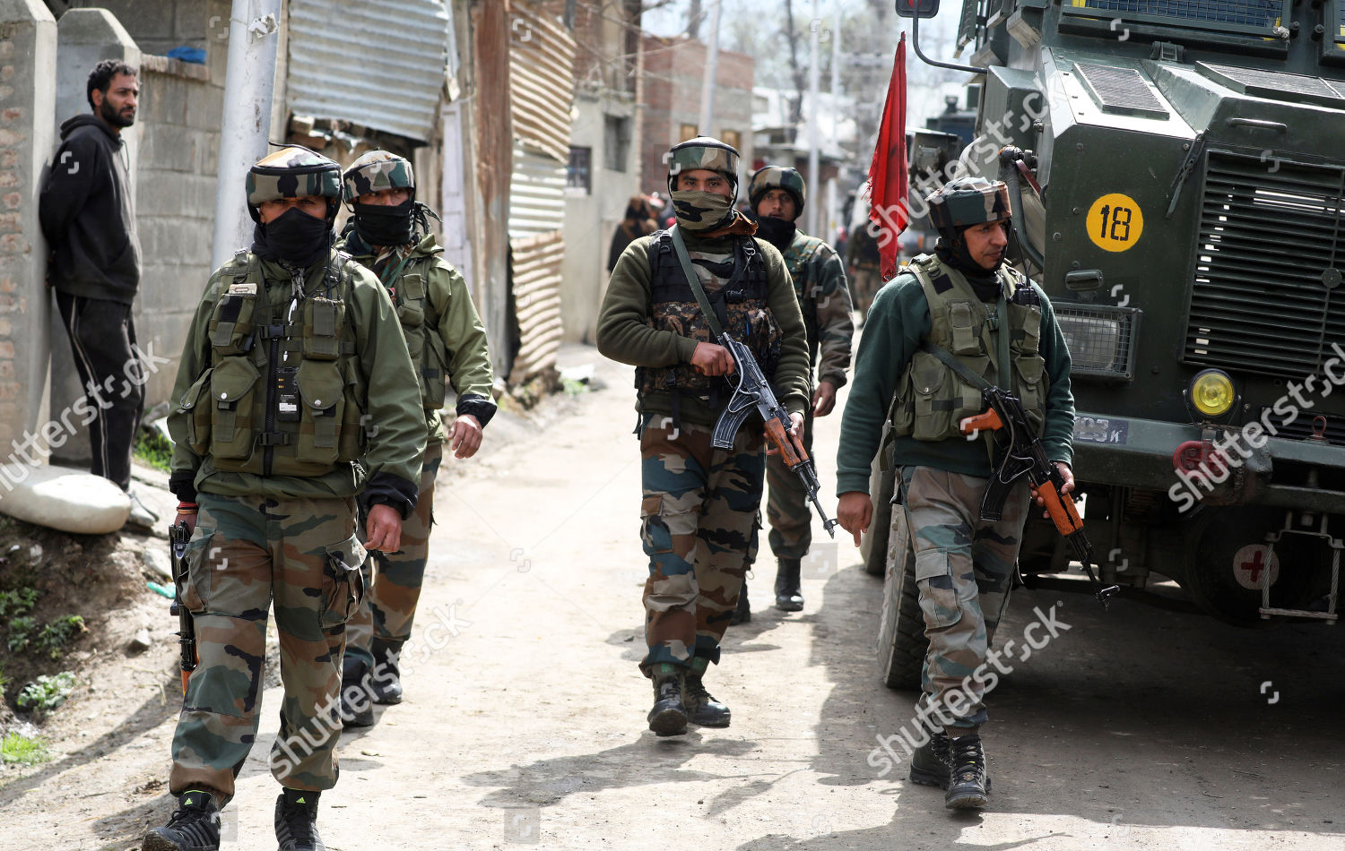 two-militants-killed-in-kashmir-khanmoh-india-shutterstock-editorial-9465470a.jpg