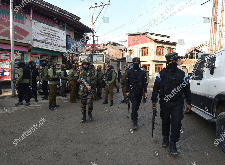 two-soldiers-martyred-in-militant-attack-in-srinagar-new-delhi-delhi-india-shutterstock-editor...jpg