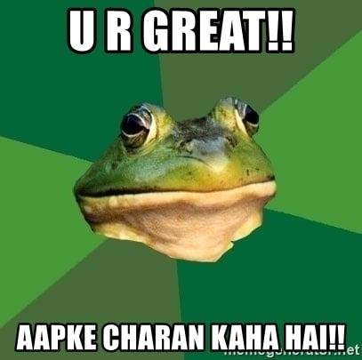 u-r-great-aapke-charan-kaha-hai.jpg